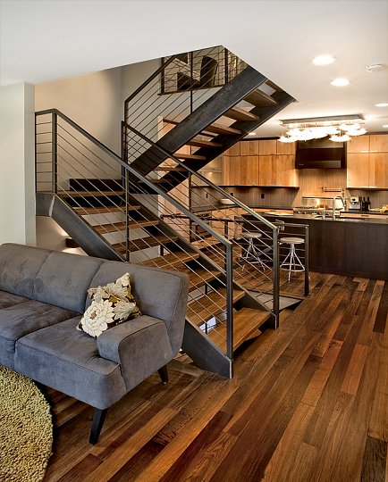 belmont_stairs_kit